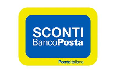 banco-posta