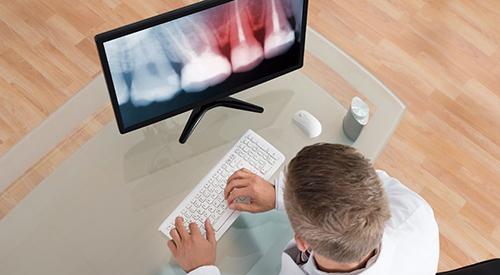 dentista-foligno-spello-endodonzia-03