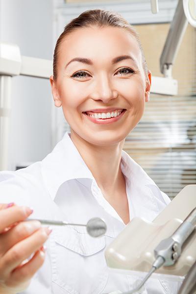 dentista-foligno-spello-igiene-denale-01