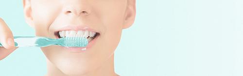 dentista-foligno-spello-igiene-denale-02