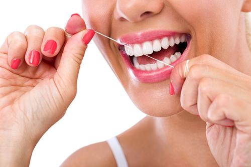dentista-foligno-spello-igiene-denale-03