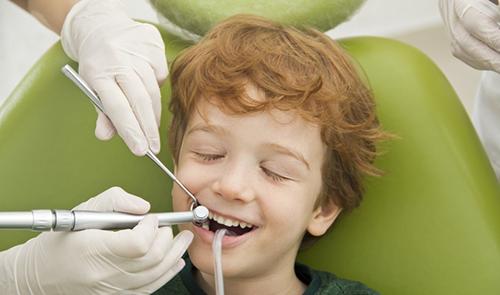 dentista-foligno-spello-pedodonzia-01