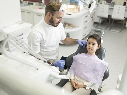 dentista-foligno-spello-pedodonzia-04