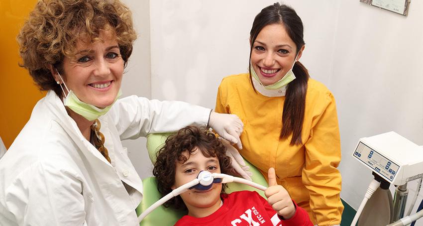 la-sedazione-cosciente-dentista-studio-dentistico-spello-studio-dentistico-foligno