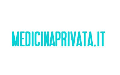 medicina-privata-convenzioni-01