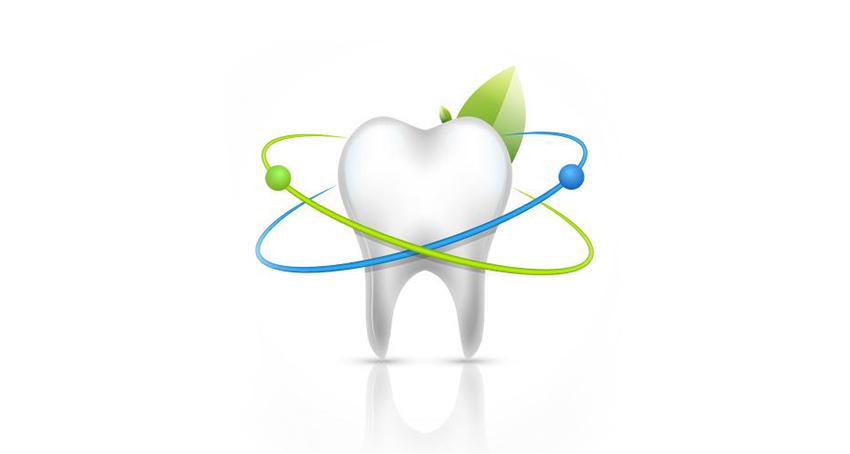 odontoiatria-biologica-01