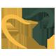 studio-dentistico-spello-logo
