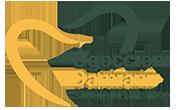 logo-studio-ugoccioni-damiani-spello-foligno